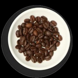 Allegro Caffeinevrij