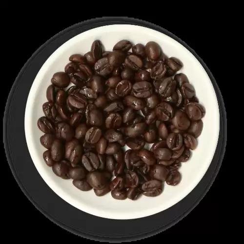 Estrella Cafeinevrij